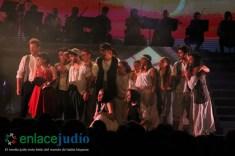 09-05-2019 ANIVERSARIO 71 ESTADO ISRAEL 82