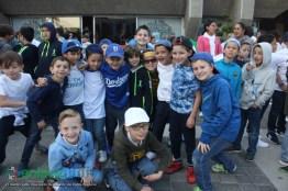 14-05-2019 YOM HAATZMAUT EN EL COLEGIO CIM ORT 12