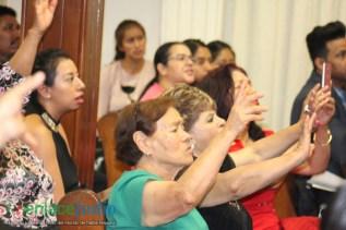 15-05-2019 EVANGELICOS 71 ANNOS DE ISRAEL 42