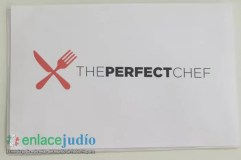 17-05-2019 THE PERFECT CHEF 33