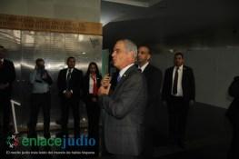 21-05-2019 EMBAJADA CELEBRA 71 ANNOS DEL ESTADO DE ISRAEL Y SE DESPIDE DE MEXICO JONATHAN PELED 164