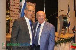 21-05-2019 EMBAJADA CELEBRA 71 ANNOS DEL ESTADO DE ISRAEL Y SE DESPIDE DE MEXICO JONATHAN PELED 83