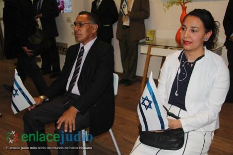 04-06-2019 ISRAEL EN EL METRO 31