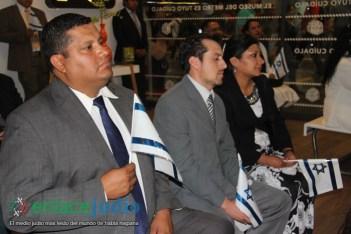 04-06-2019 ISRAEL EN EL METRO 37