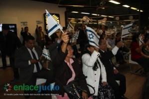 04-06-2019 ISRAEL EN EL METRO 42