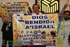 04-06-2019 ISRAEL EN EL METRO 43