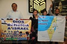 04-06-2019 ISRAEL EN EL METRO 44