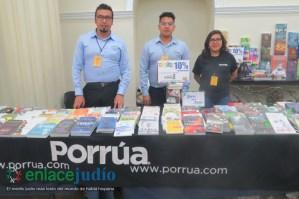 04-06-2019 SEFARDI FEST 106