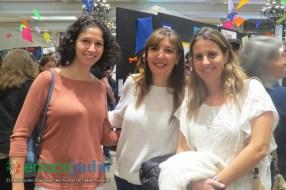 04-06-2019 SEFARDI FEST 128