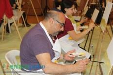 04-06-2019 YOM YERUSHALAYIM EN LA YAVNE 42