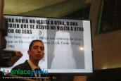 07-06-2019 MITOS Y REALIDADES DEL JUDAISMO 21