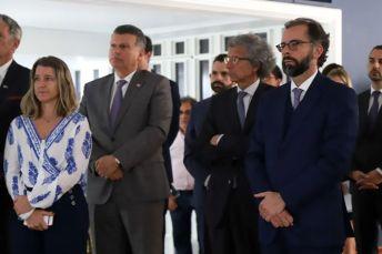 14-06-2019-25-ANIVERSARIO-DEL-ATENTADO-A-LA-AMIA-20