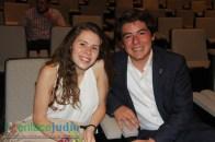14-06-2019 ENTREGA DE BECAS AL 51 CAMPAMENTO INTERNACIONAL DE CIENCIAS 2