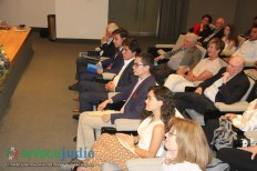 14-06-2019 ENTREGA DE BECAS AL 51 CAMPAMENTO INTERNACIONAL DE CIENCIAS 32