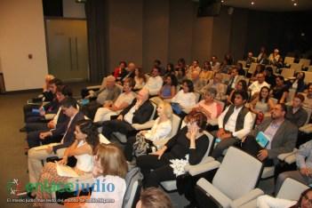14-06-2019 ENTREGA DE BECAS AL 51 CAMPAMENTO INTERNACIONAL DE CIENCIAS 33