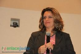 14-06-2019 ENTREGA DE BECAS AL 51 CAMPAMENTO INTERNACIONAL DE CIENCIAS 41