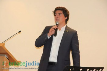 14-06-2019 ENTREGA DE BECAS AL 51 CAMPAMENTO INTERNACIONAL DE CIENCIAS 50