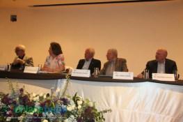 14-06-2019 ENTREGA DE BECAS AL 51 CAMPAMENTO INTERNACIONAL DE CIENCIAS 51