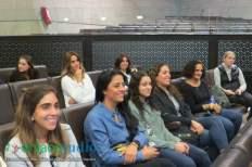 14-06-2019 LOS MISTERIOS EN LA TORA CONFERENCIA DEL JAJAM SHLOMO ZAED 13
