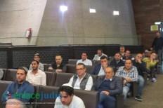 14-06-2019 LOS MISTERIOS EN LA TORA CONFERENCIA DEL JAJAM SHLOMO ZAED 21