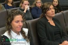 14-06-2019 LOS MISTERIOS EN LA TORA CONFERENCIA DEL JAJAM SHLOMO ZAED 9