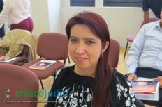 14-06-2019 RINA FAINSTEIN EN LA UNIVERSIDAD HEBRAICA 2