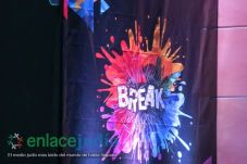18-06-2019 SPEAK IT Y BREAK IT EN EL COLEGIO HEBREO TARBUT 119