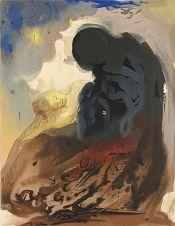 """#2 – """"Una voz fue oída en Ramá, llanto y lloro amargo; Raquel que llora por sus hijos, y se rehusa a ser consolada por ellos, porque no lo son"""" (Jeremías 31:15)"""