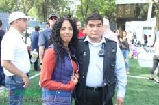 24-06-2019 ABANDERAMIENTO JUEGOS MACABEOS 2019 101