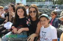 24-06-2019 ABANDERAMIENTO JUEGOS MACABEOS 2019 111
