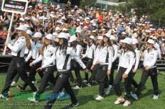 24-06-2019 ABANDERAMIENTO JUEGOS MACABEOS 2019 127