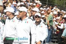 24-06-2019 ABANDERAMIENTO JUEGOS MACABEOS 2019 140