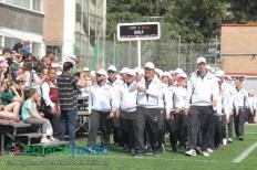 24-06-2019 ABANDERAMIENTO JUEGOS MACABEOS 2019 157