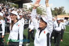 24-06-2019 ABANDERAMIENTO JUEGOS MACABEOS 2019 253