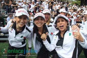 24-06-2019 ABANDERAMIENTO JUEGOS MACABEOS 2019 256