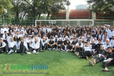 24-06-2019 ABANDERAMIENTO JUEGOS MACABEOS 2019 26