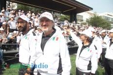 24-06-2019 ABANDERAMIENTO JUEGOS MACABEOS 2019 261