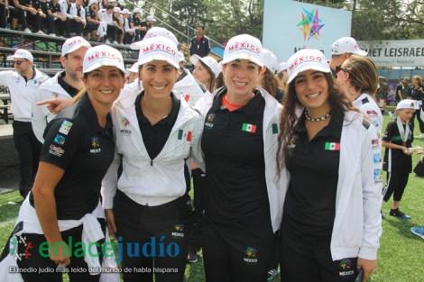 24-06-2019 ABANDERAMIENTO JUEGOS MACABEOS 2019 283