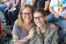 24-06-2019 ABANDERAMIENTO JUEGOS MACABEOS 2019 76