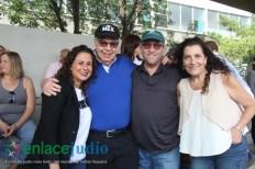 24-06-2019 ABANDERAMIENTO JUEGOS MACABEOS 2019 77