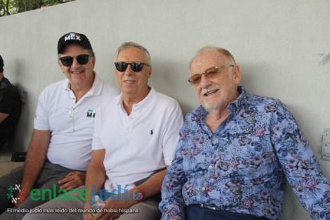 24-06-2019 ABANDERAMIENTO JUEGOS MACABEOS 2019 79