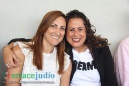 24-06-2019 ABANDERAMIENTO JUEGOS MACABEOS 2019 84