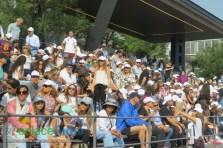 24-06-2019 JUEGOS MACABEOS PANAMERICANOS 122