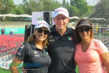 24-06-2019 JUEGOS MACABEOS PANAMERICANOS 75