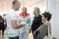 09-07-2019-EXPOSICION HUNGRIA 20