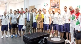 09-07-2019-EXPOSICION HUNGRIA 32