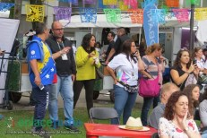 15-07-2019-ANAJNU VEATEM MACABIADAS 37