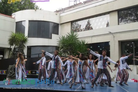 15-07-2019-ANAJNU VEATEM MACABIADAS 54