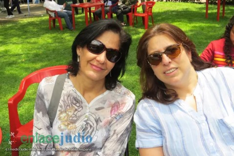15-07-2019-ANAJNU VEATEM MACABIADAS 6