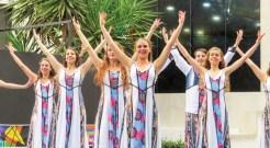 15-07-2019-ANAJNU VEATEM MACABIADAS 61